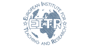 European Institute for Teaching and Research