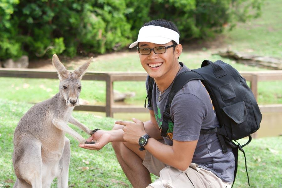 00-01-programa-de-practicas-en-el-extranjero2-australia