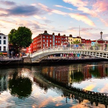 00-01-programa-de-practicas-irlanda