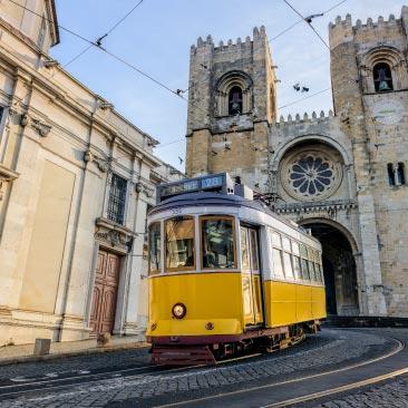 00-01-programa-de-practicas-portugal