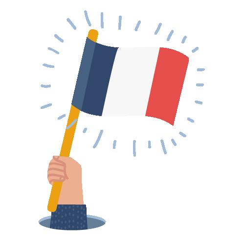 00-02-aprende-idiomas-idioma-french