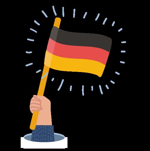 00-02-aprende-idiomas-idioma-german