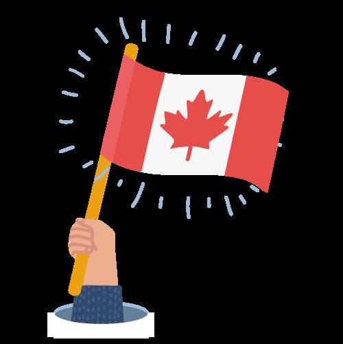 00-02-aprende-idiomas-idioma-canada