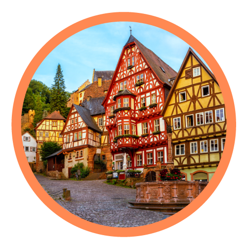 eitr-frankfurt