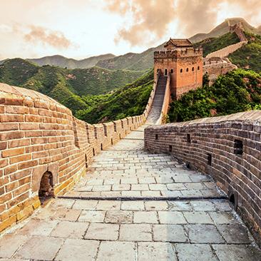 basic-hospitality-china
