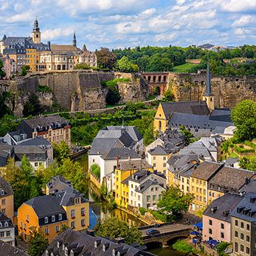 basic-hospitality-luxemburgo