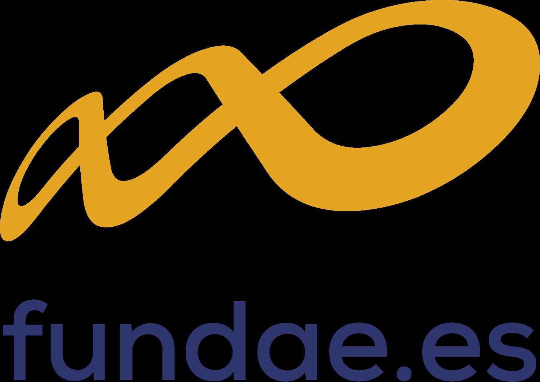 logotipo-web_fundae_rgb-01
