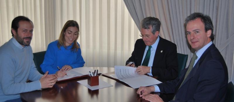 firma-consejo-andaluz